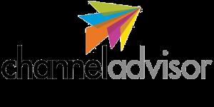 chaneladvisor_logo