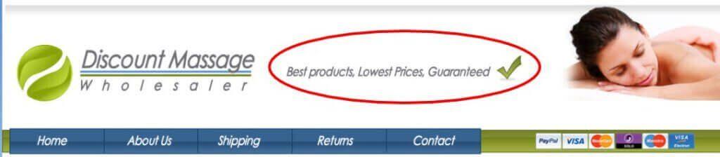eBay-Description-Template-heading