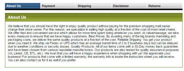 eBay-Description-Template-tabs