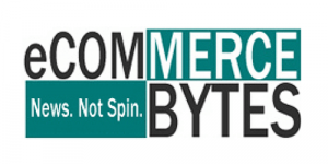 Crazylister featured on ecommercebytes as the best eBay templates solution