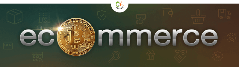 Does ebay accept Bitcoin