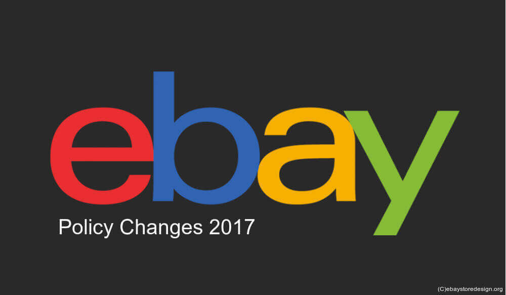 ebay templates rules update