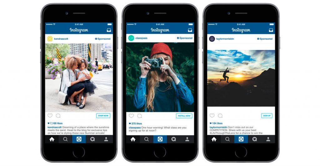 social media m commerce