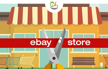 how to start an ebay store