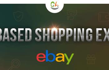 Product-based-shopping