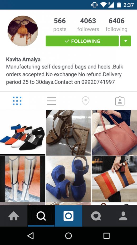 instagram captions hashtags