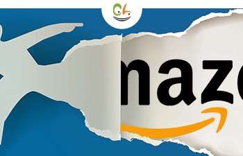 Аmazon Marketing services