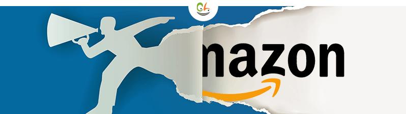 Аmazon Marketing services