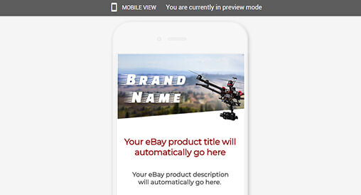 mobile_preview