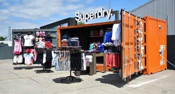 popup shop to increase amazon seller feedback