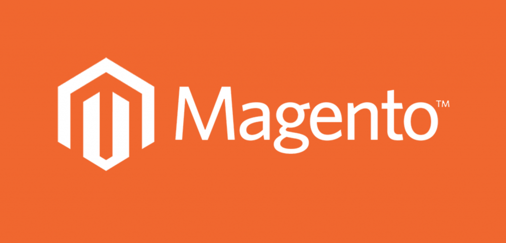 magento ecommerce post